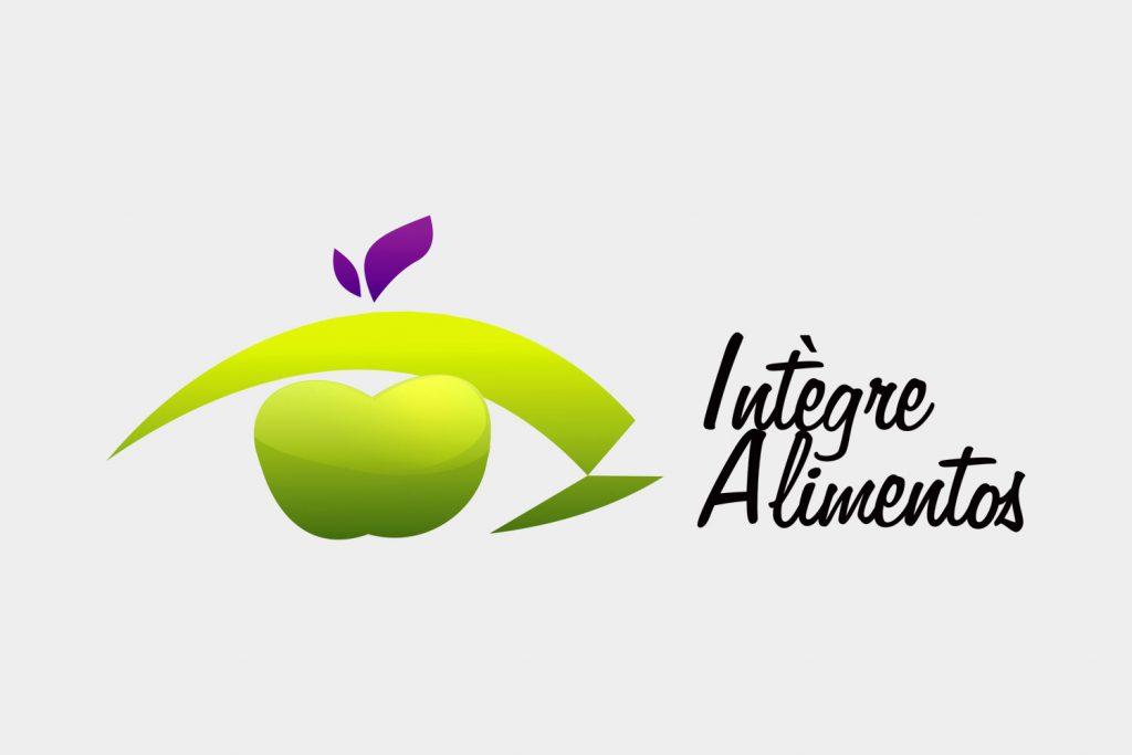 logo-integre