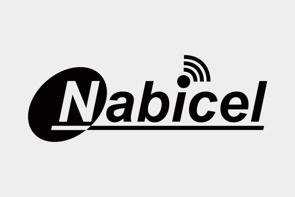 logo-nabicel