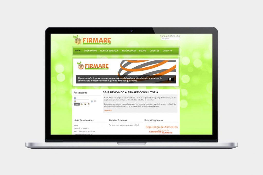 site-firmare