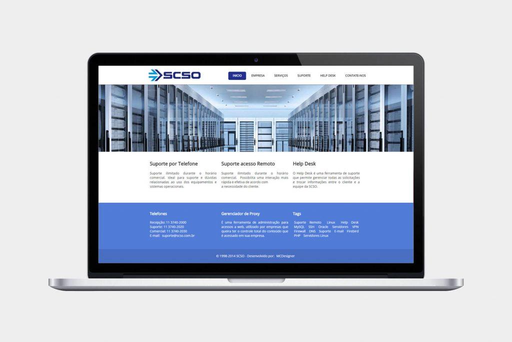site-scso