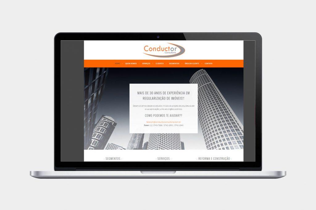 site-conductorconsultoria